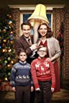 'A Christmas Story Live' Delivers Lump of Coal to Fox in Early TV Ratings