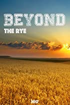 Image of Beyond the Rye