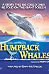 Film Review: 'Humpback Whales'