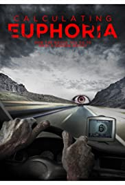 Calculating Euphoria - Drama, Thriller.