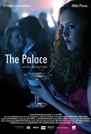 The Palace Poster
