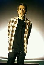 Jeff Bollman's primary photo