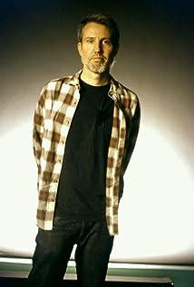 Jeff Bollman Picture