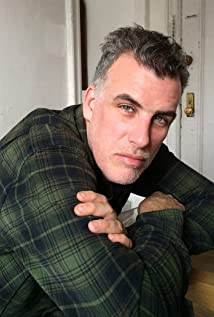 Aktori Craig Walker