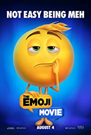 The Emoji Movie (2017) Online Subtitrat In Romana