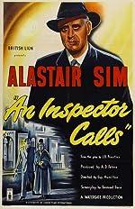 An Inspector Calls(1955)