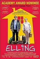 Image of Elling