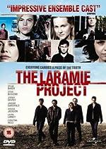 The Laramie Project(2002)
