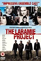 Primary image for The Laramie Project