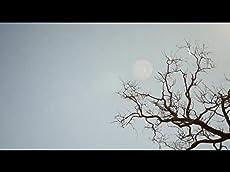 Frank Embree Teaser Trailer