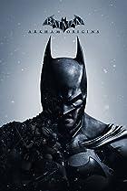 Image of Batman: Arkham Origins