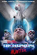 Pegasus Hunter
