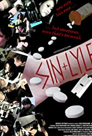Sin & Lyle Poster