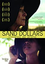 Sand Dollars(2015)