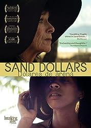 Sand Dollars (2015) poster