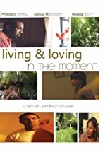 Primary image for Living & Loving in the Moment