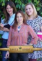 Baked Goodes