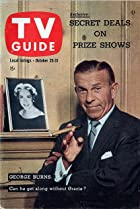 Image of The George Burns Show