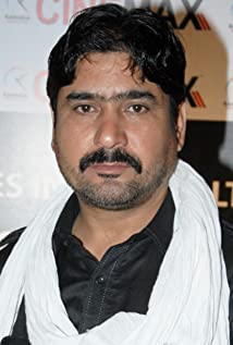 Yashpal Sharma Picture