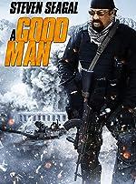A Good Man(2014)