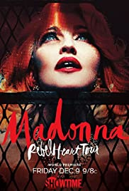 Madonna.Rebel.Heart.Tour.2016.x264.ENG-eddie