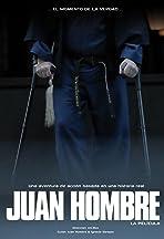 Juan Hombre