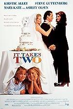 It Takes Two(1995)