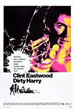 Primary image for Dirty Harry