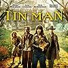 47. Tin Man (2007– ) (/title/tt0910812/)  A re-imagining of L. Frank Baum's classic