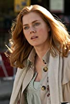 Primary image for Sharp Objects