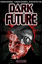 Image of Dark Future