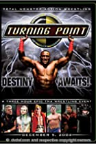 Image of TNA Wrestling: Turning Point
