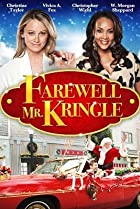 Image of Farewell Mr. Kringle