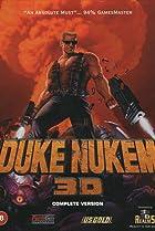 Image of Duke Nukem 3D