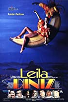 Image of Leila Diniz