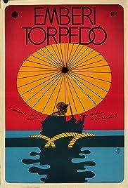 Nikudan1968 Poster