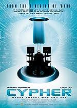 Cypher(2003)