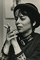 Image of Shirley Clarke