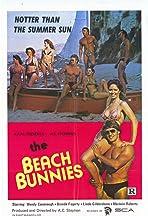 The Beach Bunnies