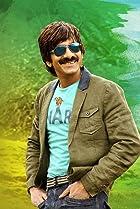 Image of Ravi Teja
