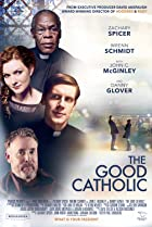 The Good Catholic (2017) Poster