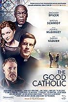 The Good Catholic (2017) Poster