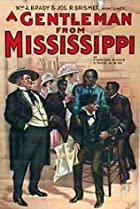 Image of A Gentleman from Mississippi
