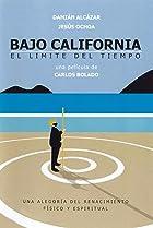 Image of Bajo California: El límite del tiempo