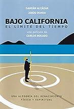 Primary image for Bajo California: El límite del tiempo