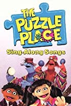Image of The Puzzle Place