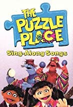 Primary image for The Puzzle Place