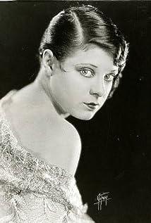 Marjorie Beebe Picture