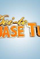 Image of Dei-te Quase Tudo