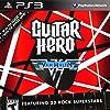 Guitar Hero: Van Halen (2009)